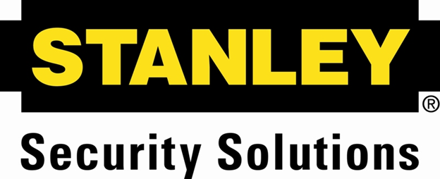 BEST - STANELY SECURITY SOLUTIONS