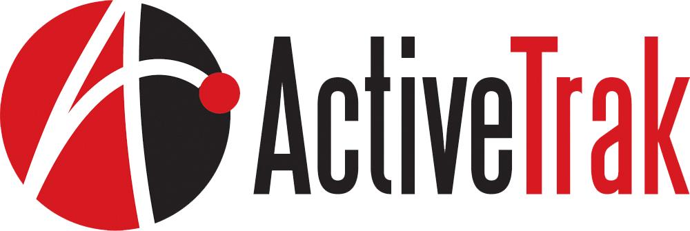 ACTIVE-TRAK