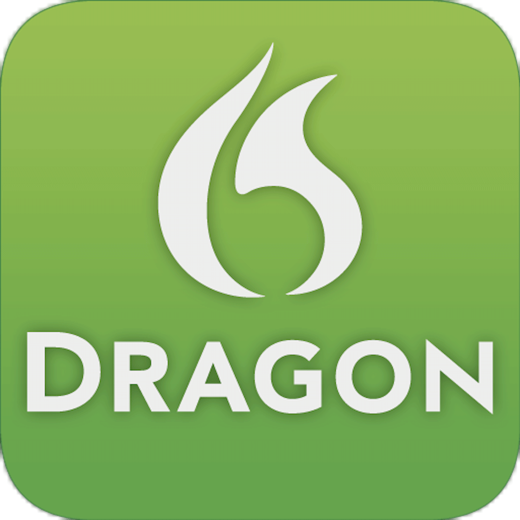 DRAGON-DICTATE-LOGO