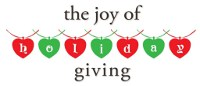 Joy of Giving Graphic200