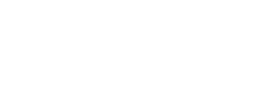 MDA-Weather-Services-White1-Carrie