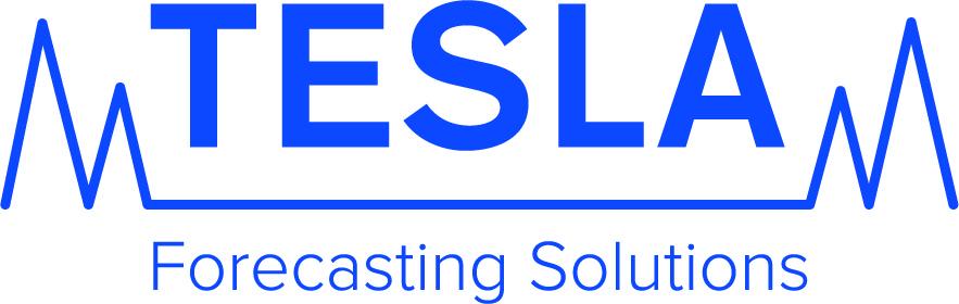 TESLA logo_STRAP 2015