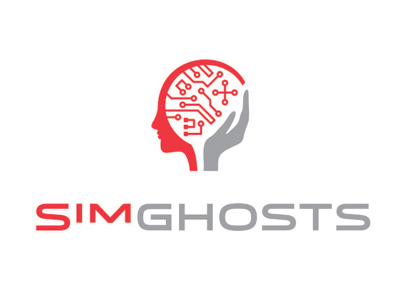 SimGHOSTS 2015 Middle East & Africa