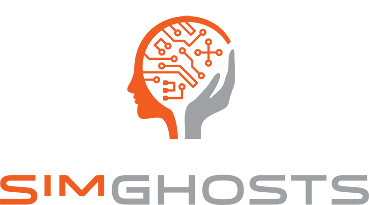 SimGHOSTS-Logo-Final-small