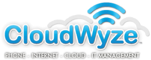 Cloudwyze