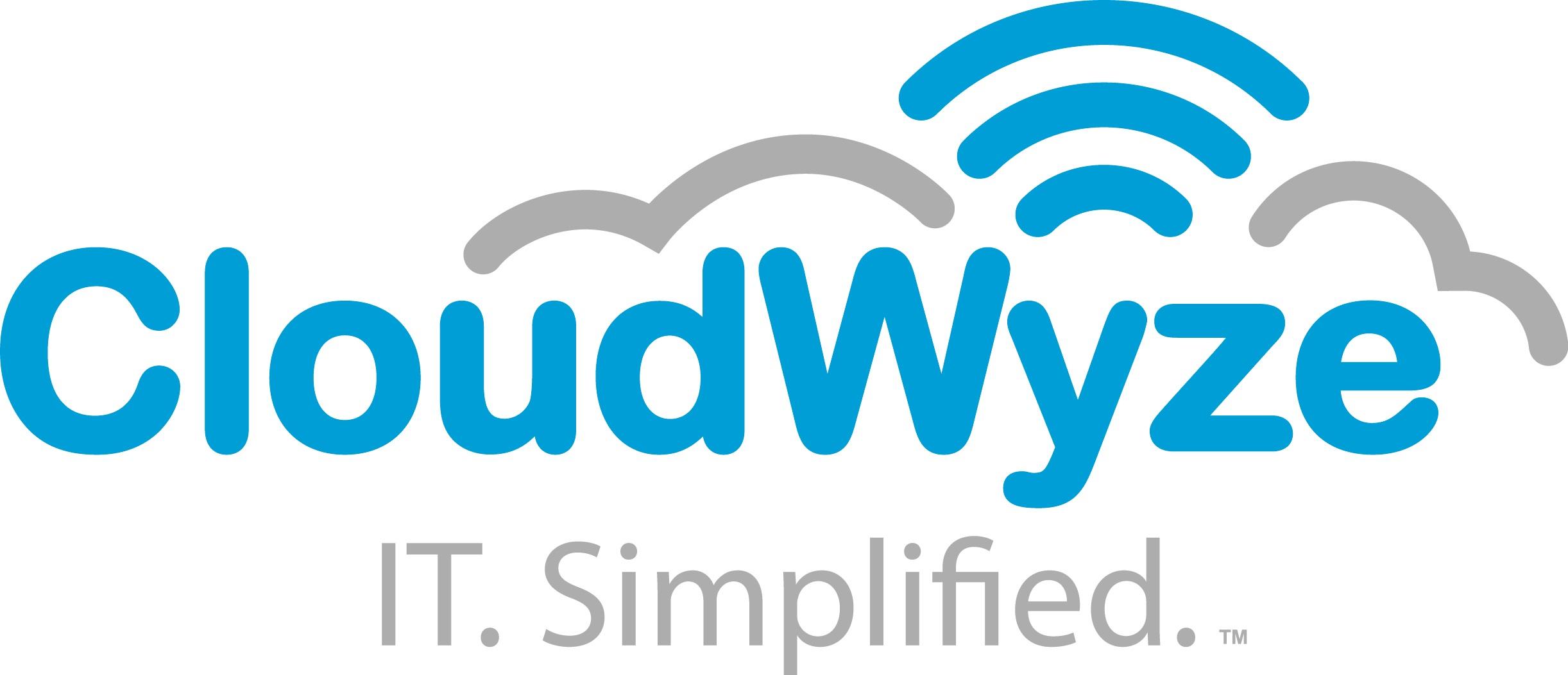 CloudWyze_ IT simplified TM