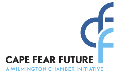 CFF logo NEW