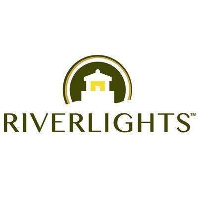 Riverlights