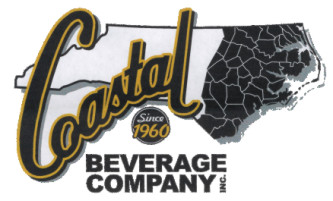Coastal Beverage
