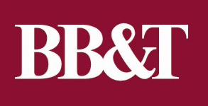 BB&T for web