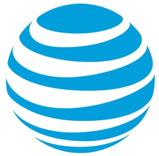 AT&T 2016 for Cvent