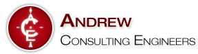 Andrews Consulting Engineers 2017