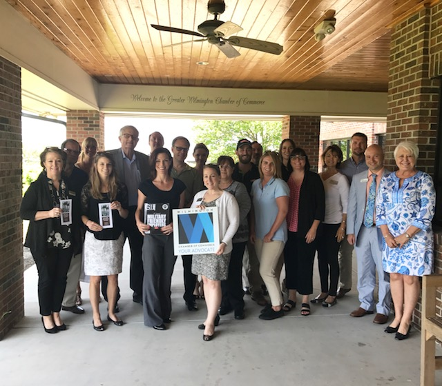 Chamber Connections April 2017 pic