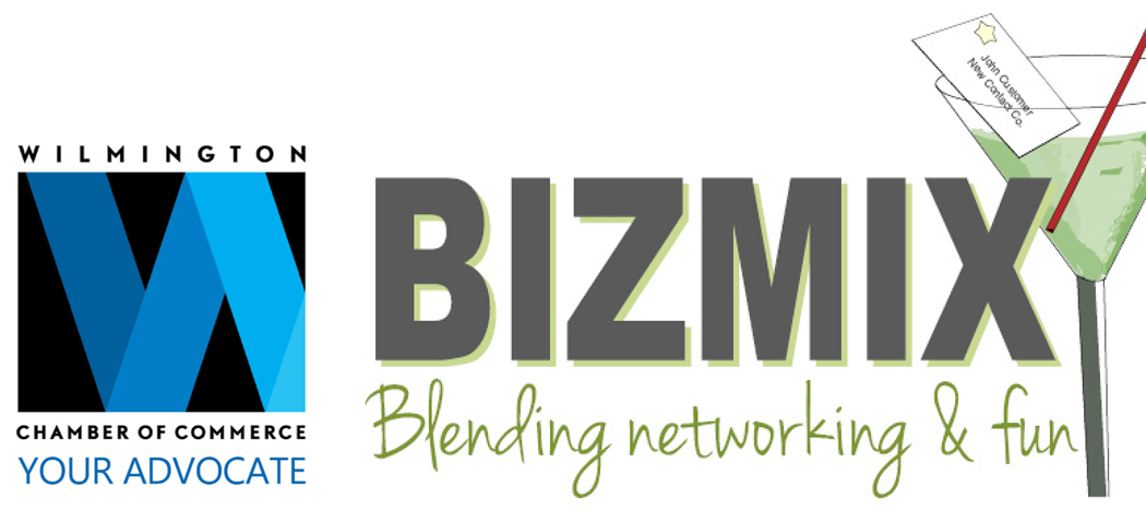 BizMix logo 2017