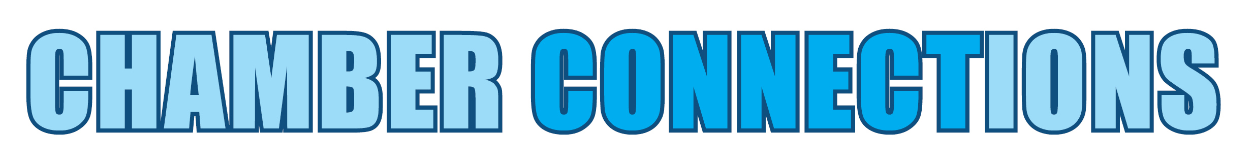 Chamber Connections logo