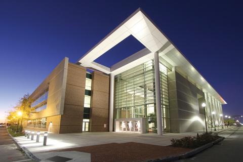CFCC Fine Arts Center r2