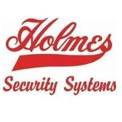 holmes security