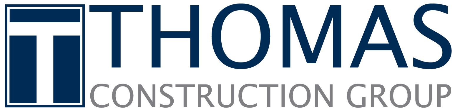 Thomas Construction
