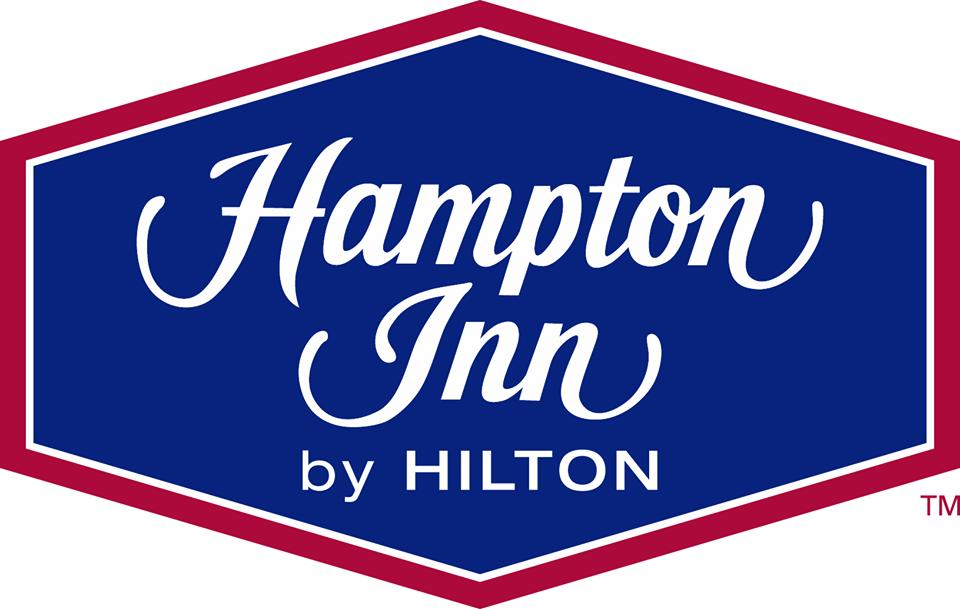 Hampton Logo 2018
