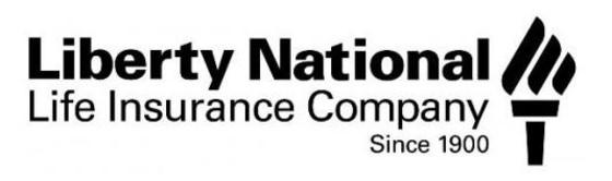 liberty national insurance 2017