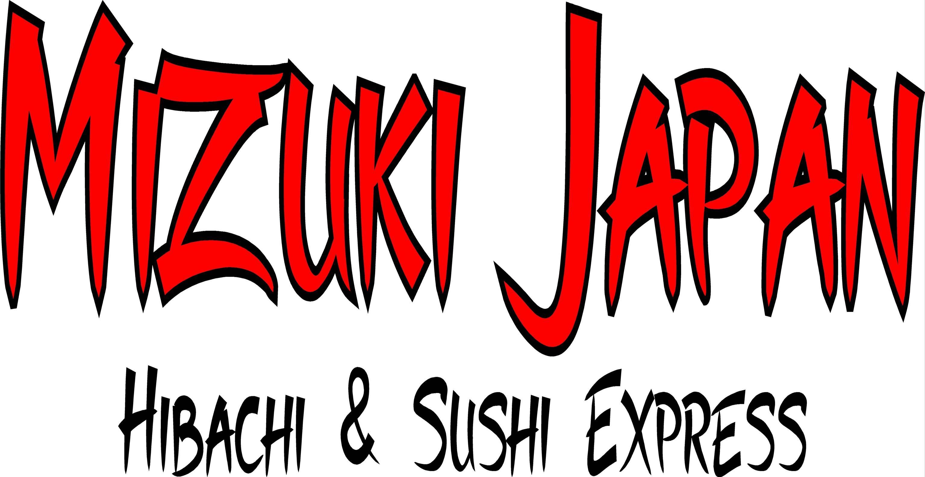 mizuki japan logo