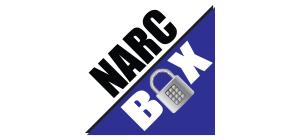 Narcbox