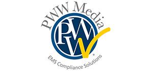 PWW Media