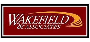 Wakefield & Associates