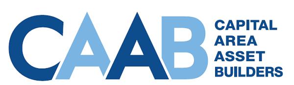 CAAB Logo