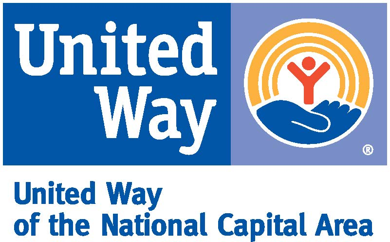 United Way of National Capital Area