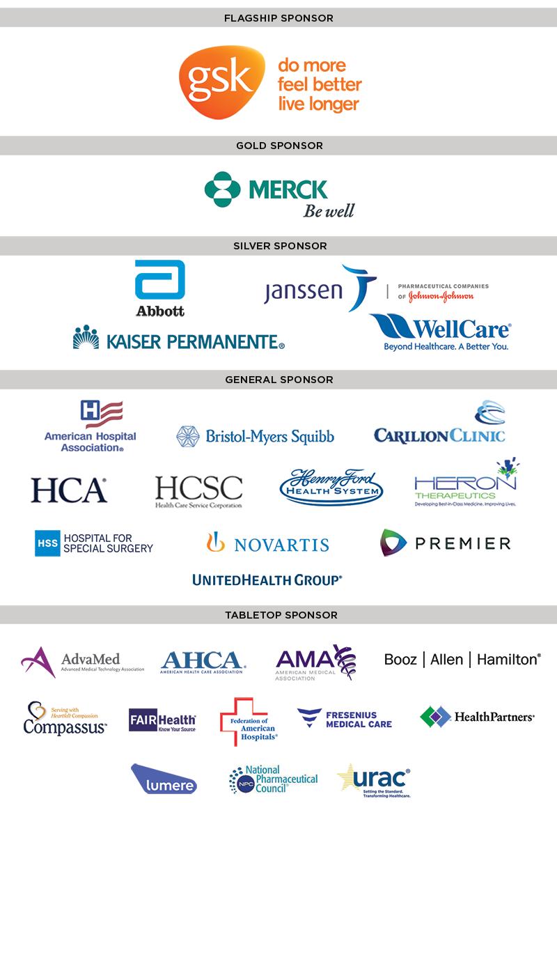 2019-Sponsor-logos-800px