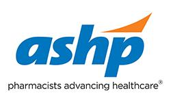 ASHP.jpg
