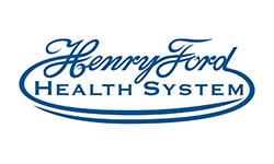 Henry-Ford-Health-System.jpg