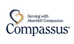 compassus.jpg