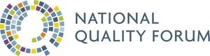 NQF Logo