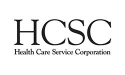 Hcsc.jpg