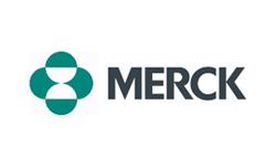 merck_be_well.jpg