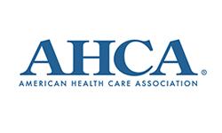 AHCA.jpg