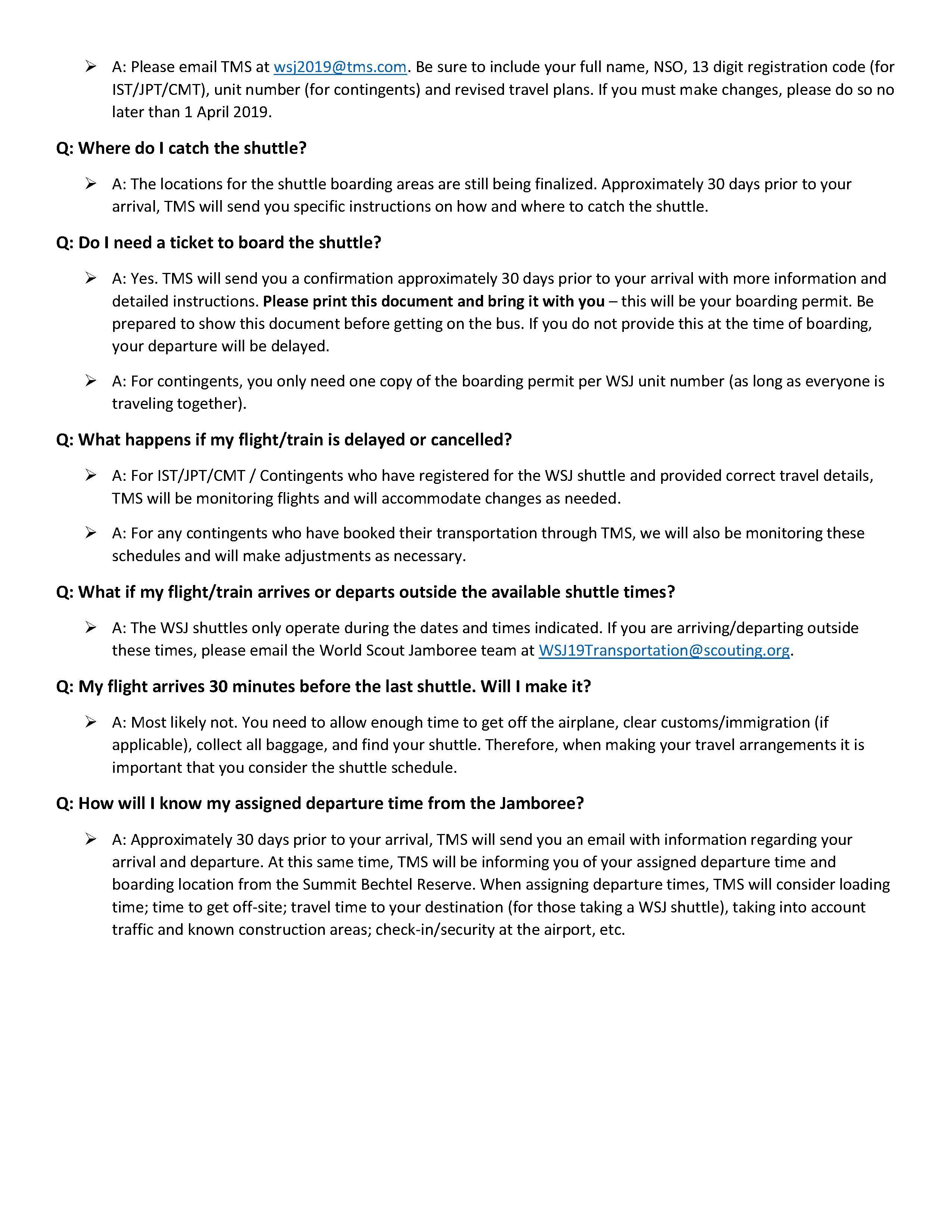 TMS FAQ's - REVISED 3 13 19_3