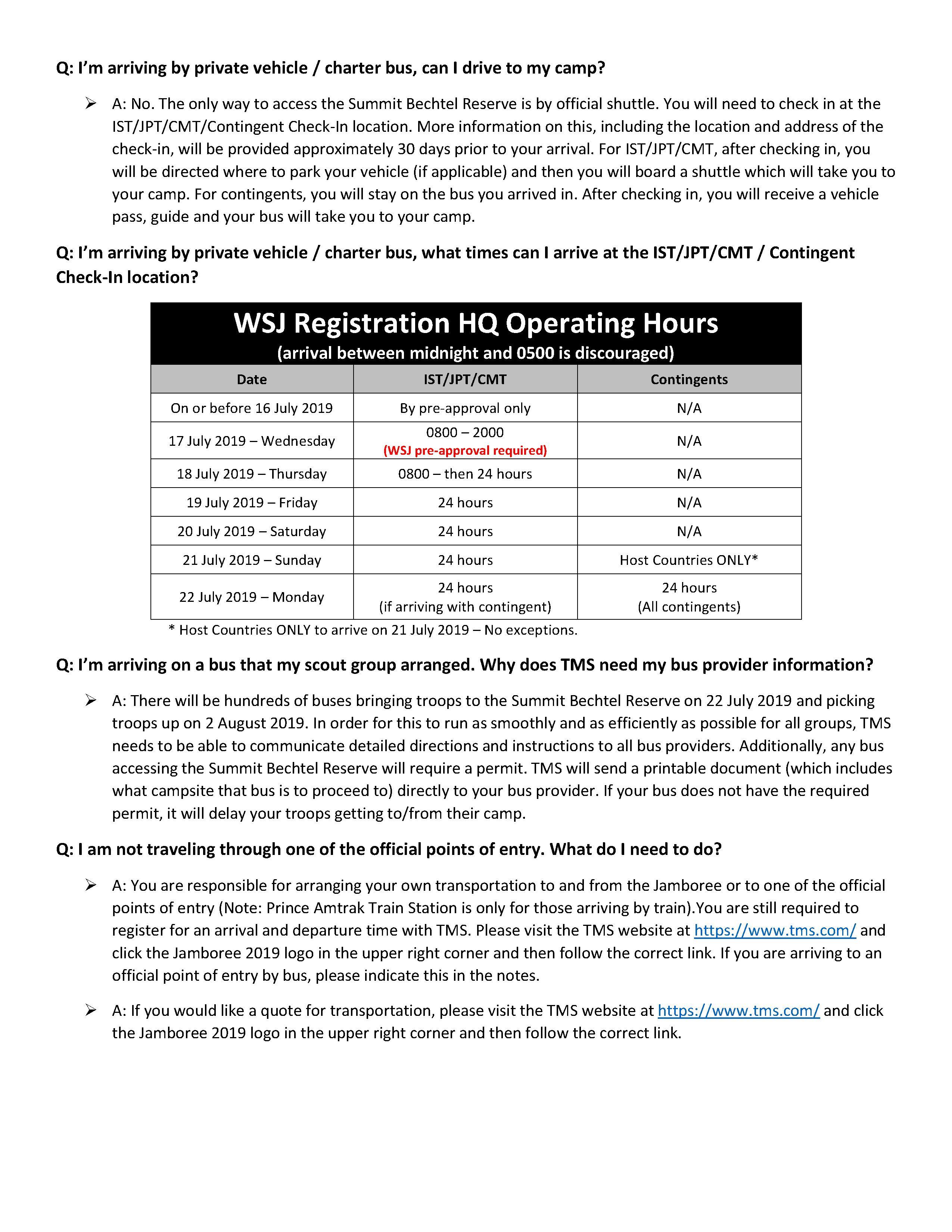 TMS FAQ's - REVISED 3 13 19_4