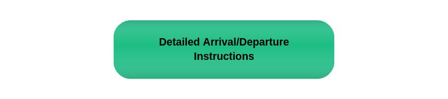 _Arrival Departure