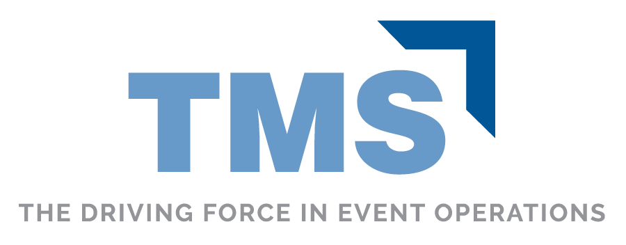 TMS Logo Color variations-01