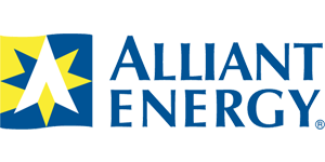SMART Sponsor Alliant Energy