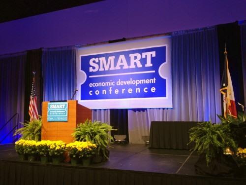 SMART-stage2-e1421781167329 (1)