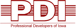 pdi_logo_transparent