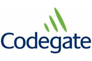 codegate