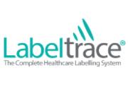labeltrace