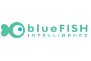bluefish2
