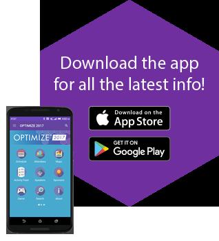 app-hex-phone