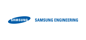 samsung-engineering